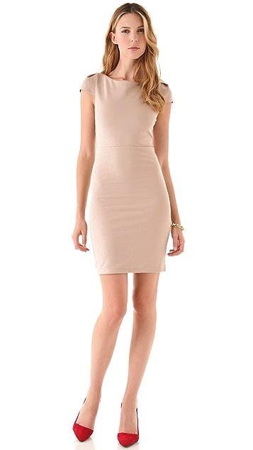 alice + olivia Avery Dress