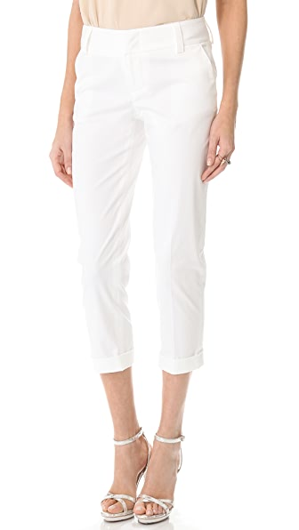 alice + olivia Stacey Pants