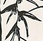 Botanical Ink