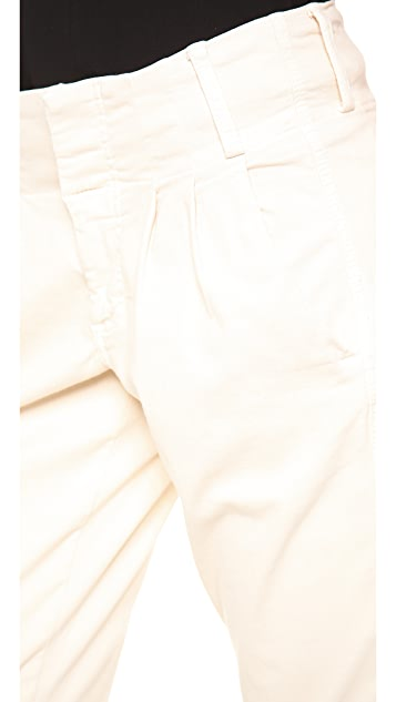 alice + olivia Long Anders Trousers