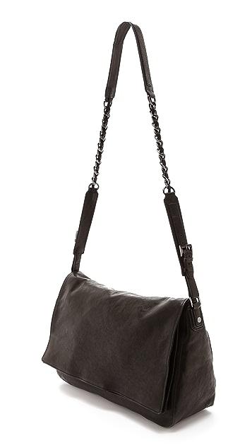 alice + olivia Scarlet Shoulder Bag