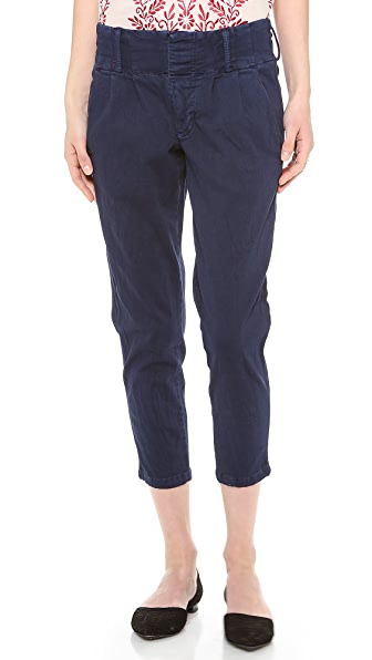 alice + olivia Anders Trousers