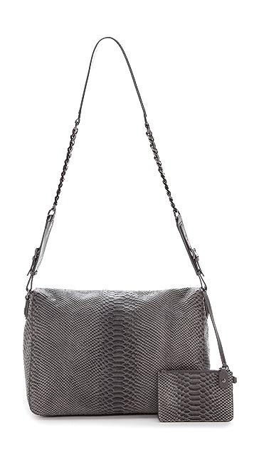 alice + olivia Scarlet Bag