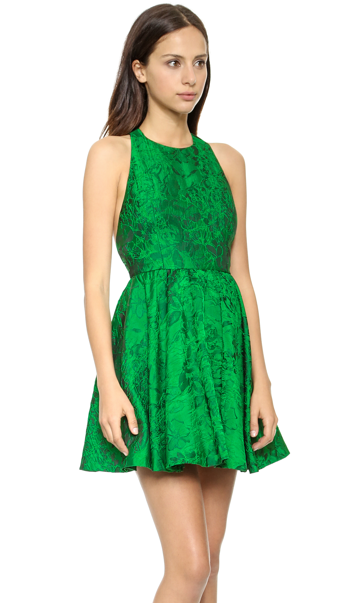 Alice olivia tevin racer back party dress shopbop save up to 25 alice olivia tevin racer back party dress shopbop save up to 25 use code event18 ombrellifo Images