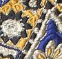 Gold/Cobalt