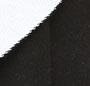 Black/Cream