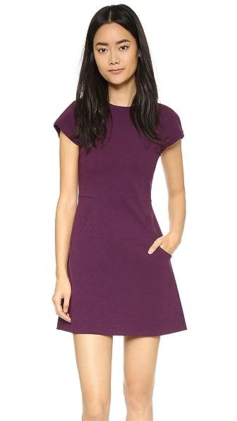 alice + olivia Raine Dress