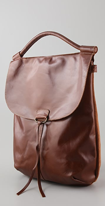 Alternative Canyon Rock Bag