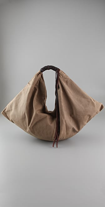 Alternative Adler Bag