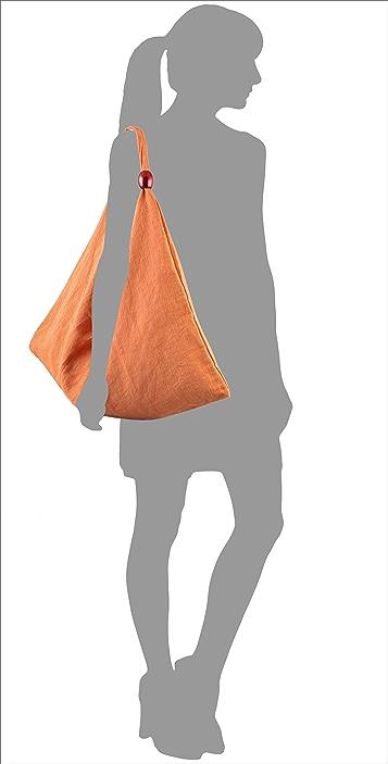 Alternative The Zuma Bag