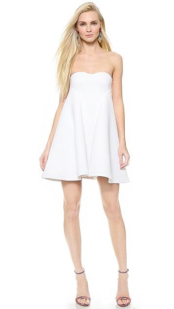 Alice McCall Like Nonsense Dress