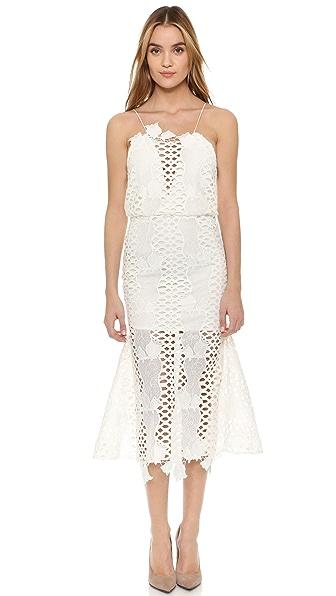 Alice McCall Lovelight Dress