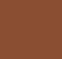Brown Striped/Brown Gradient