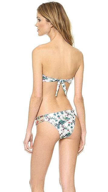 Amenapih Palmeeze Bikini