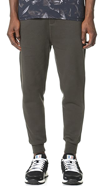 AMI Jogging Pants