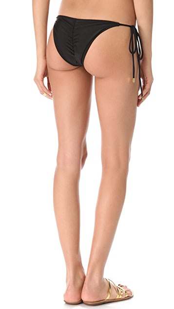 Amore & Sorvete Elle Bikini Bottoms