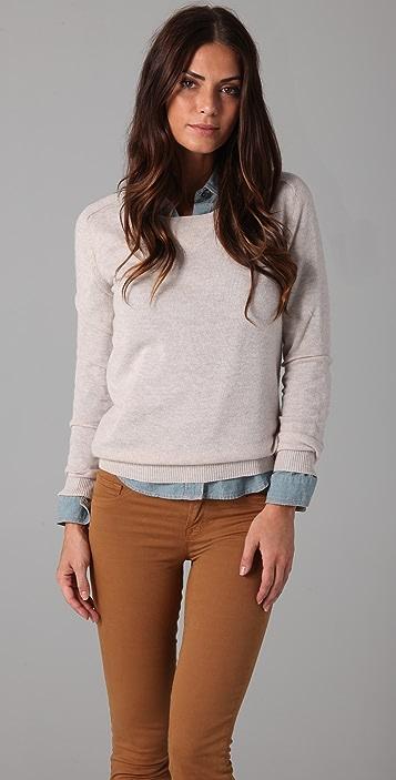 American Vintage Cincy Sweater