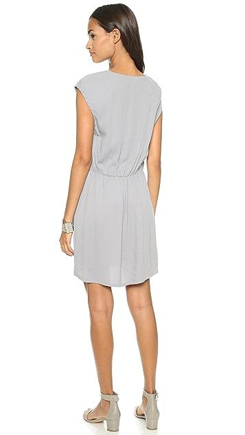 American Vintage Rayne Dress