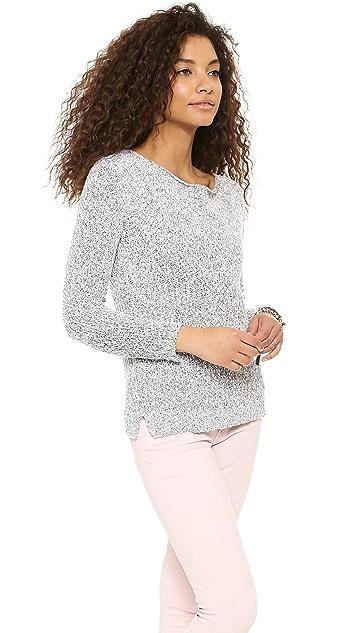 American Vintage York Sweater