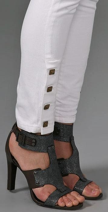 Anlo Kate Skinny Jeans