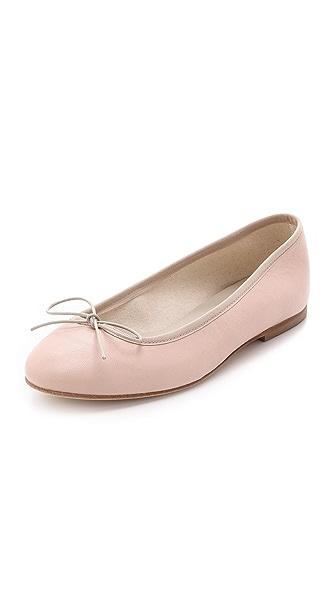 Anniel Ballet Flats