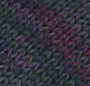 Purple/Navy