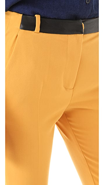 Antipodium 3 Colts Trousers