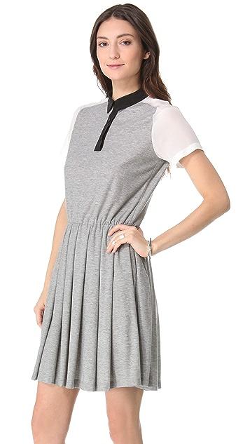 Antipodium Playpal Dress