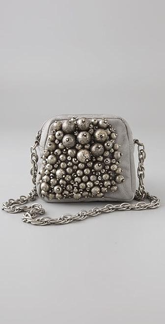 Antik Batik Lola Mini Bag
