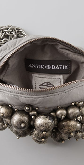 Antik Batik Lola Mini Bag