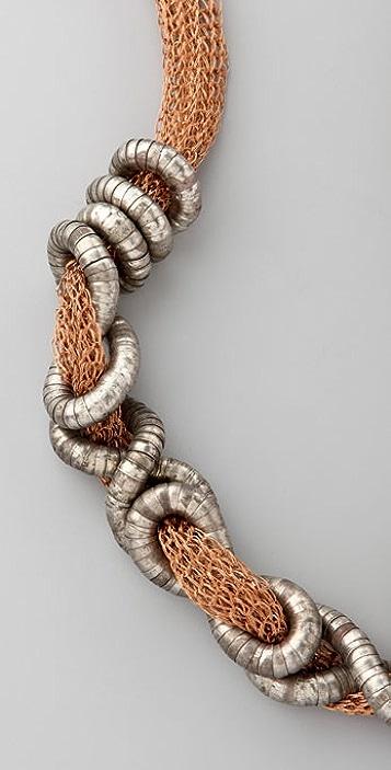Antik Batik Alexa Necklace