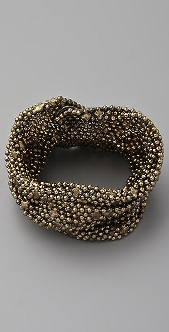 Antik Batik Luisa Bracelet