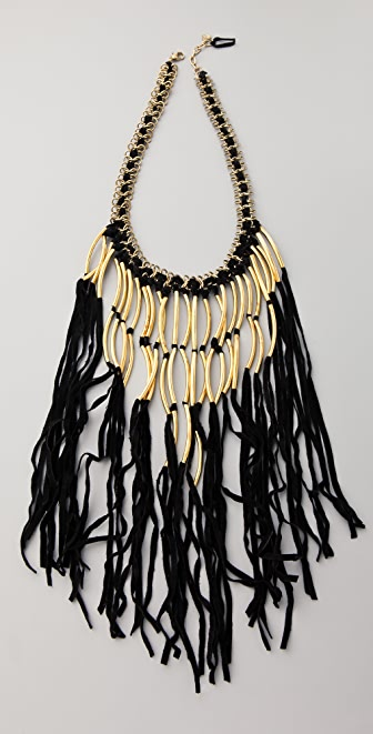 Antik Batik Elias Necklace