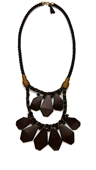 Antik Batik Lou Necklace