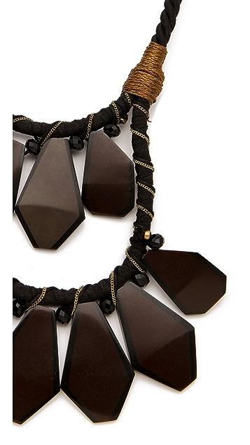 Antik Batik Lou Necklace