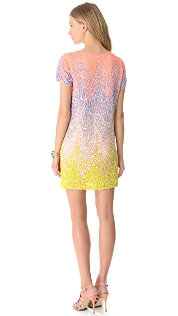 Antik Batik Albora Sequin Dress