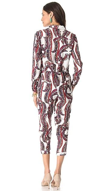 Antik Batik Barry Jumpsuit
