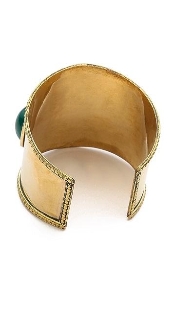 Antik Batik Bagsu Bracelet