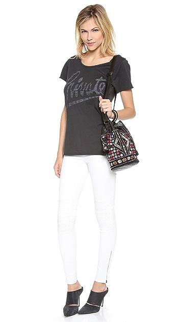 Antik Batik Ale Bag