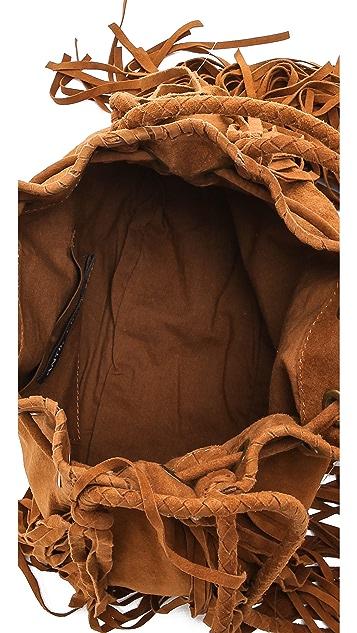 Antik Batik Bertil Bag