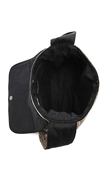 Antik Batik Elise Bag