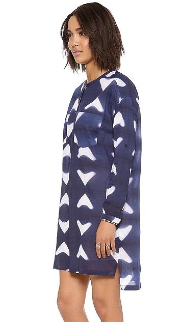 Antik Batik Ange Dress