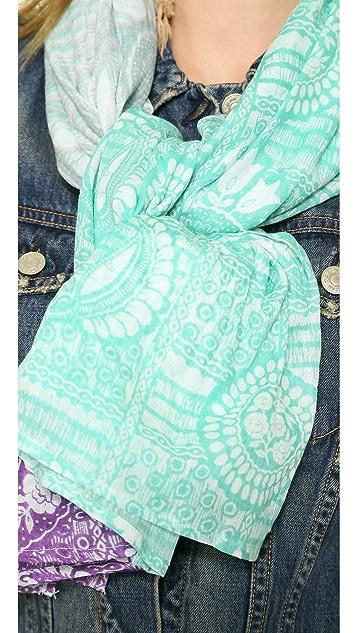 Antik Batik Amalia Sarong