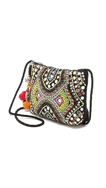 Antik Batik Gaspard Bag