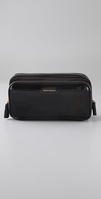 Anya Hindmarch Small Makeup Case