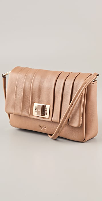 Anya Hindmarch Mini Gracie Bag