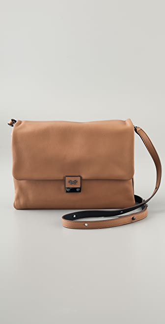 Anya Hindmarch Etta Small Shoulder Bag