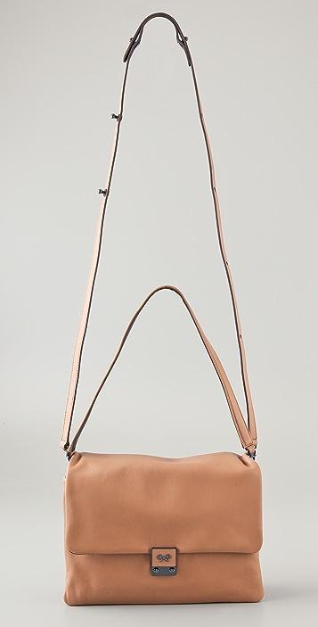 Anya Hindmarch Etta Small Shoulder Bag
