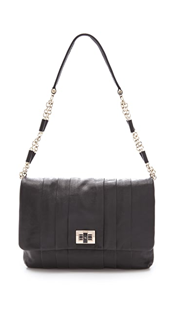 Anya Hindmarch Gracie Bag