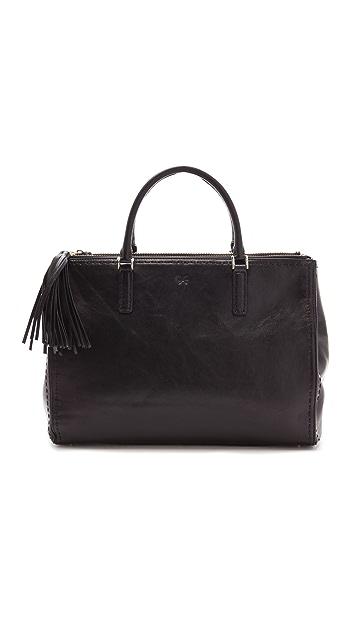 Anya Hindmarch Pimlico Bag